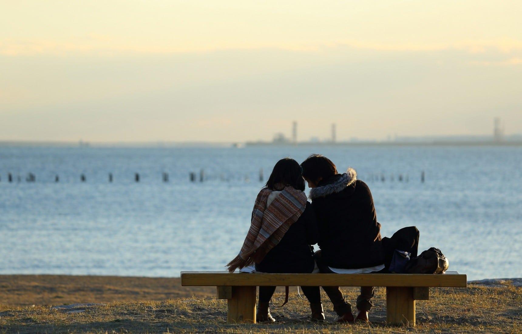 tips for christian dating